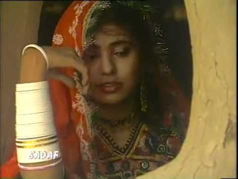 Sanwali Saloni - Vital Signs (junaid Jamshed) video