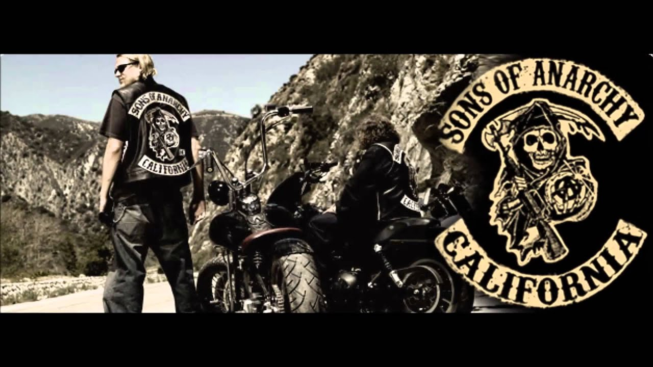 Sons of anarchy pictures for sale Giant Snake Images, Stock Photos Vectors Shutterstock