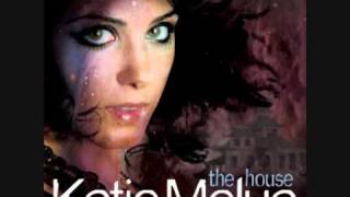 Watch Katie Melua No Fear Of Heights video