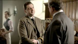 Downton Abbey - A House in the History Season 1
