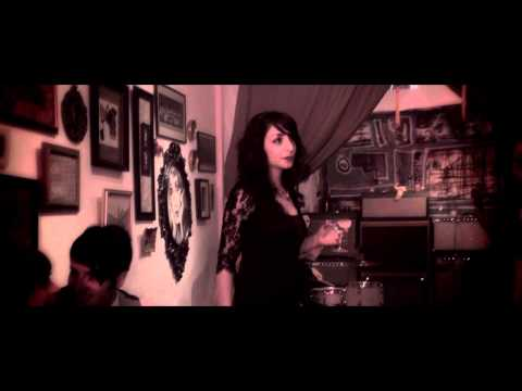 a Drinking Song By Rykarda Parasol (official Music Video) video
