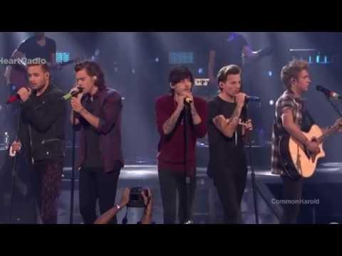 One Direction - Best Vocal Harmonies