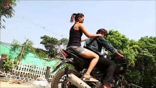 Garma Garam Garam Masala - Bold Matured Hindi Movie Trailer 2015 - Latest HD Movie 2015