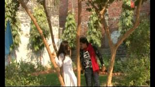 Bangla Mein Humke (Full Bhojpuri Video Song) Ghap Ghap Ghotaala