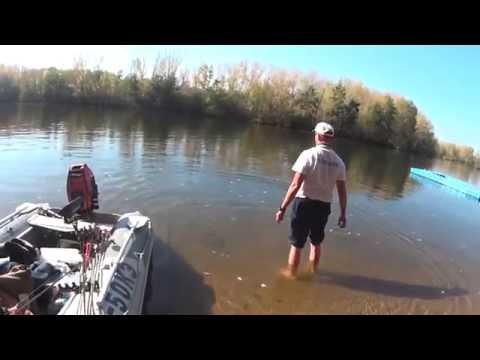 соревнование по рыбалке в самаре