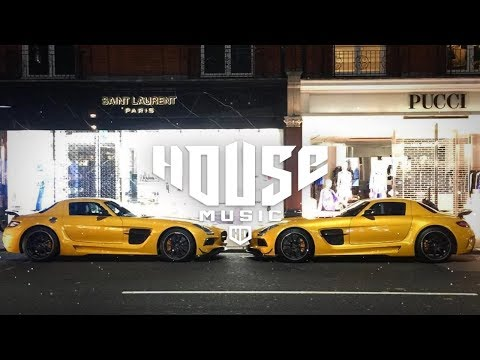 Usher - Yeah! ft. Lil Jon, Ludacris (DJ Savin & DJ Alex Pushkarev Remix)