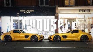 download lagu Usher - Yeah Ft. Lil Jon, Ludacris Dj Savin gratis