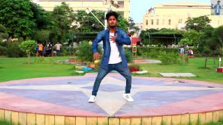 DANCE ON SUICIDE BY SUKHE    LATEST PUNJABI SONG 2016 OFFICIAL VIDEO    FEAT  SHIVAM JOSHI