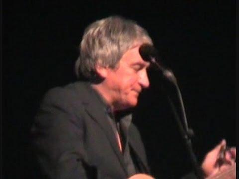 Georges Chelon - L'invitation au voyage