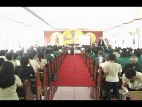 Oblates of St_ Joseph Philippines http://www.digplanet.com/wiki/Category:Oblate_schools_in_the_Philippines