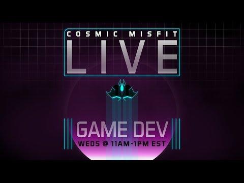 """Revo"" space shootemup #scifi #gamedev #unity"