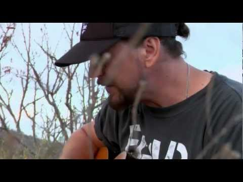 Eddie Vedder - Unthought Known (Water On The  Road DVD)