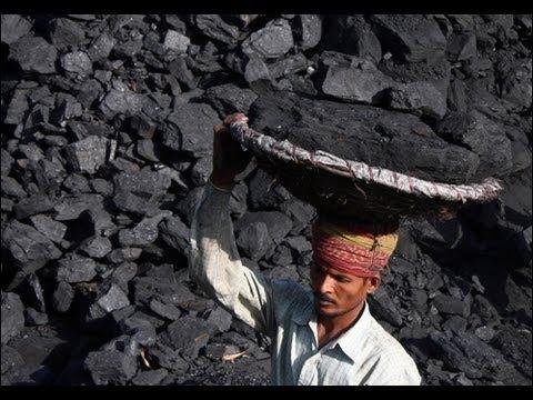 Govt ignored Coal India Ltd.'s demand for 138 coal blocks - NewsX