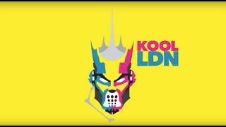 Kool London - DJ Brockie & MC Det - 03 02 2019 - Drum N Bass