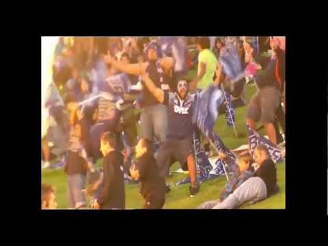Blues v Crusaders Super Rugby highlights 1996 to 2011