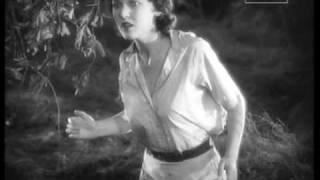 Maureen O Sullivan / Jane : si belle