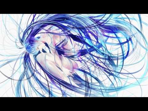 【Hatsune Miku】Hair - Lady Gaga【Vocaloid】