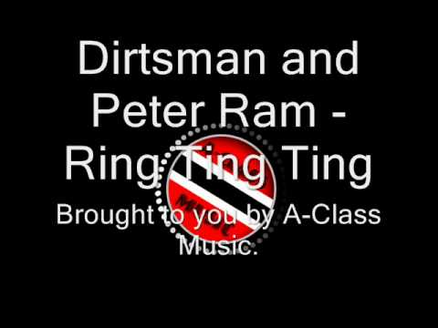 Dirtsman and Peter Ram - Ring Ting Ting.wmv