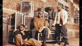 Watch Boyz II Men I Finally Know video
