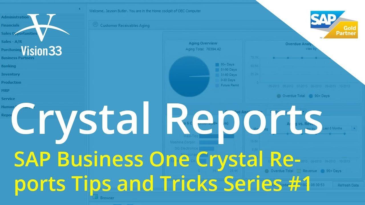 Sap Crystal Reports 2011 Sp2 Keygen Torrent