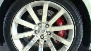 Chrysler SRT wheel  Pictures - emeracale