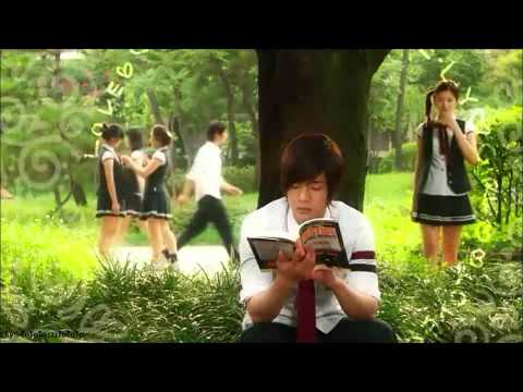 Playful Kiss Asian Drama Reccomends (korean) video