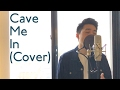 Gallant X Tablo X Eric Nam Cave Me In Cover By You Ll mp3