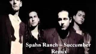 Watch Spahn Ranch Succumber remix video
