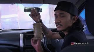 Cara Membuat Pewangi Mobil Aroma Kopi / DIY Coffee Car Freshener