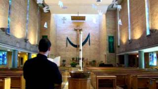 Vídeo 312 de Hymn