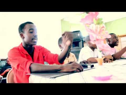 #1 RAP KREYOL : TMJ Officiel : HAITI : RAP CREOLE