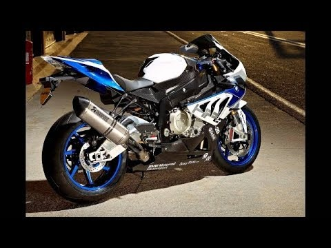 2018 bmw rr. interesting 2018 motorcycle 2018 bmw s1000rr spied mp3 to bmw rr