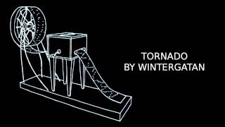 Tornado By Wintergatan