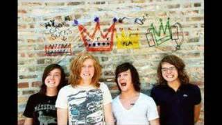 Watch We The Kings Headlines Read Out video