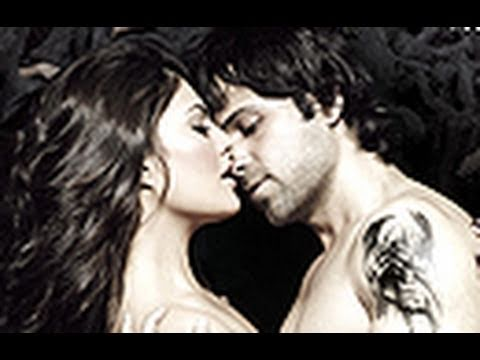 Murder 2 - Bollywood Film Review - Emraan Hashmi Jacqueline...