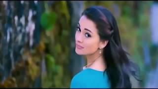 Raaz Reboot (Raaz Reboot) Hindi Movie,Raaz Reboot ... - FilmiBeat