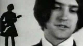 Watch Kinks Death Of A Clown video