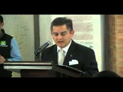 CEDH Zacatecas rinde informe ante la sexagésima primera legislatura