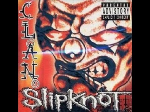 Slipknot - Predict