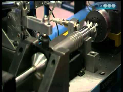 Как сделать своими руками мотор