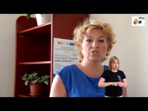 Europejska Fundacja Opieki W Lublinie