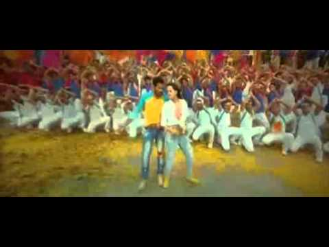 go go go govinda oh my god full video song