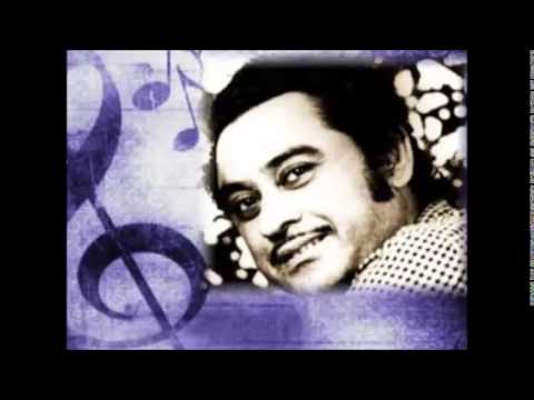 Kishore Kumar Live in Kolkata - Part 2
