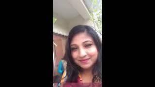 কচি মেয়ের চুদাচুদি দেখেন, না দেখলে মিস করবেন আমার জীবনের প্রথম চুদাচুদি বাংলা চুদাচুদির ভিডিও