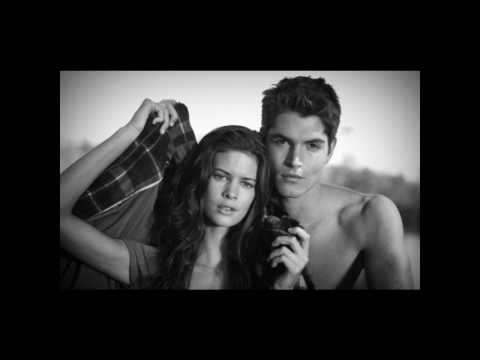 Abercrombie & Fitch - Fierce by Bruce Weber Video
