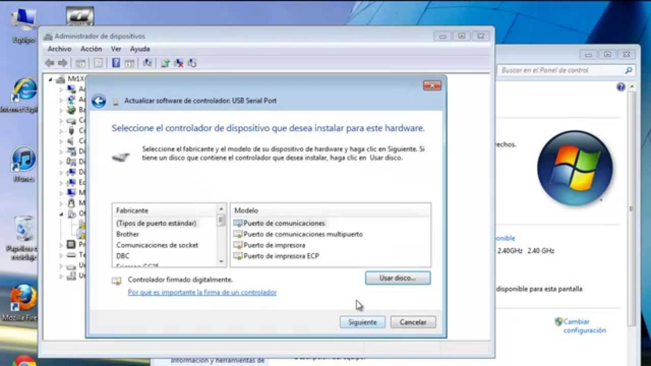OSX USB support broken) Oracle VM VirtualBox
