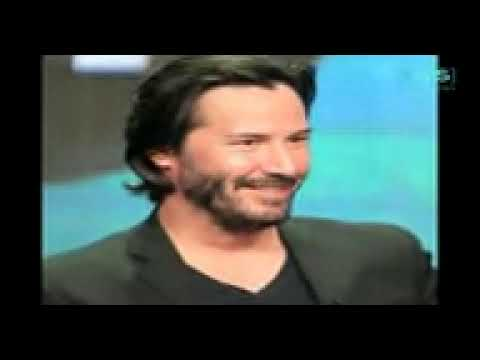 The Matrix Reloaded Keanu Reeves And Carrie Anne Mos Xxx Scene video