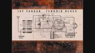 Vídeo 9 de Jay Farrar