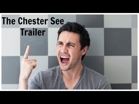 The Chester See Trailer