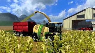 Landwirtschafts, Simulator, Platin, Edition, Farming, Platinum, GIANTS, Software